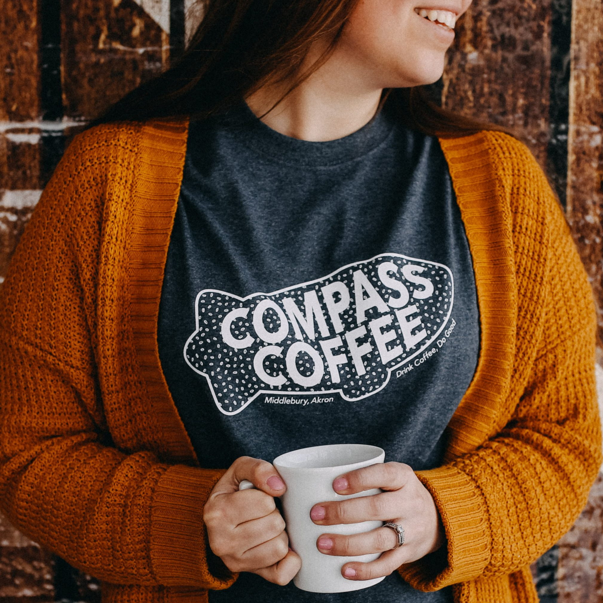 View More: http://raeoflightphotography.pass.us/compass-coffee-pics